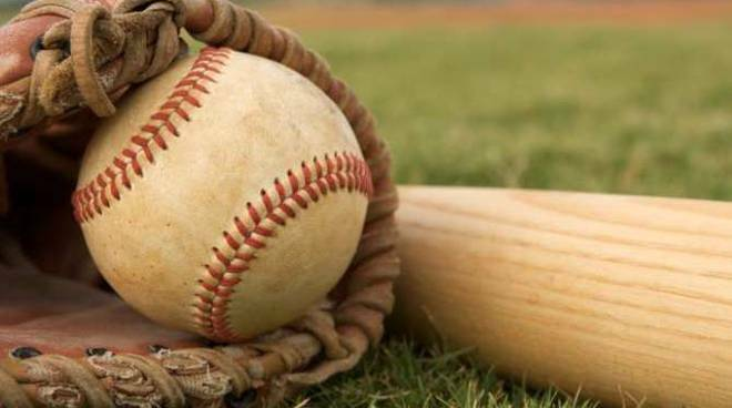 baseball generica