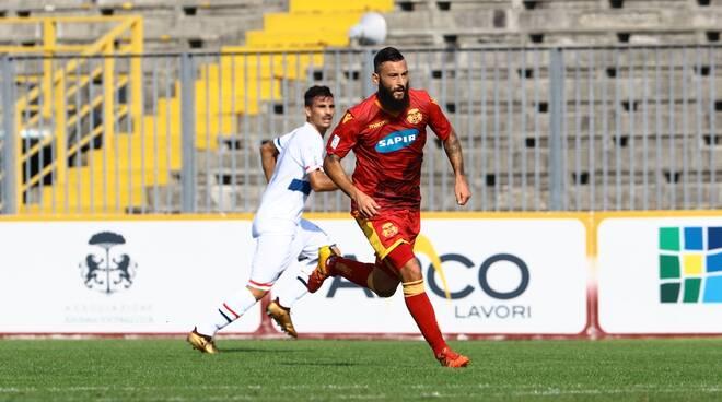 calcio_RavennaFC