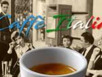 CD Caffe' Italia del Trio