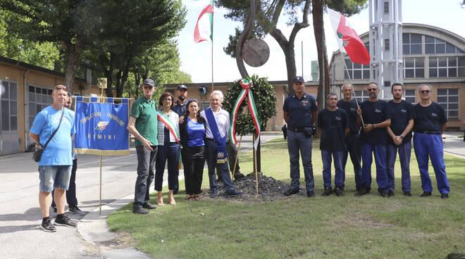 commemorazione strage di Bologna