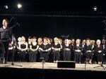 Coro Amici della Musica