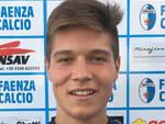 Errani-Faenza Calcio
