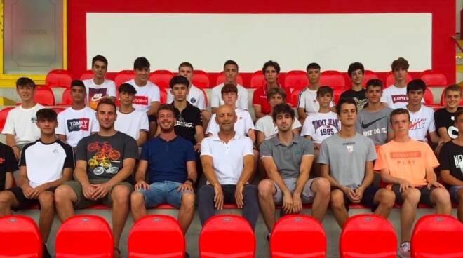 Forlì_calcio