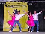 gruppo Cicognani di Danze
