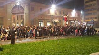 """La """"nuova"""" Pro Loco di Lugo rilancia la sua attività"""
