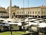 Lugo_Mercato
