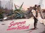 Mirabilandia_SummerHorrorFestival
