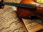 musica barocca