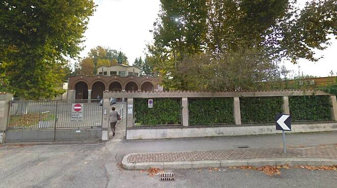 Ravenna_camera mortuaria