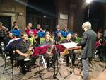 Rimini Big Band