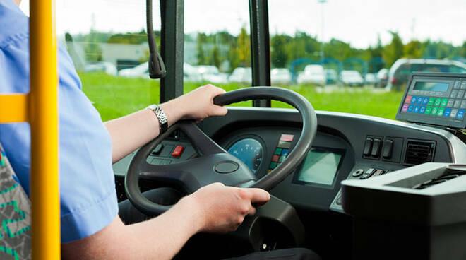 start romagna - bus
