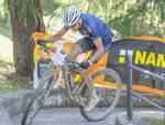 trofeo aken riolo terme mountain bike