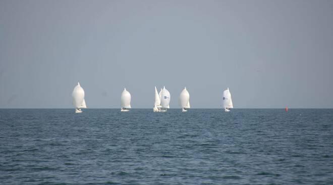 Trofeo Yacht Club Rimini