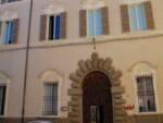 Uffici Unione della Romagna Faentina