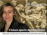 Antonella Santullo