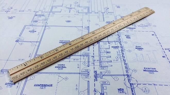 architetto architettura