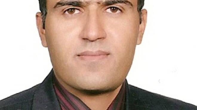 Askari Chaverdi