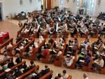 assemblea pastorale diocesana