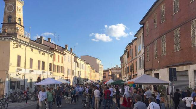 Borgo San Rocco