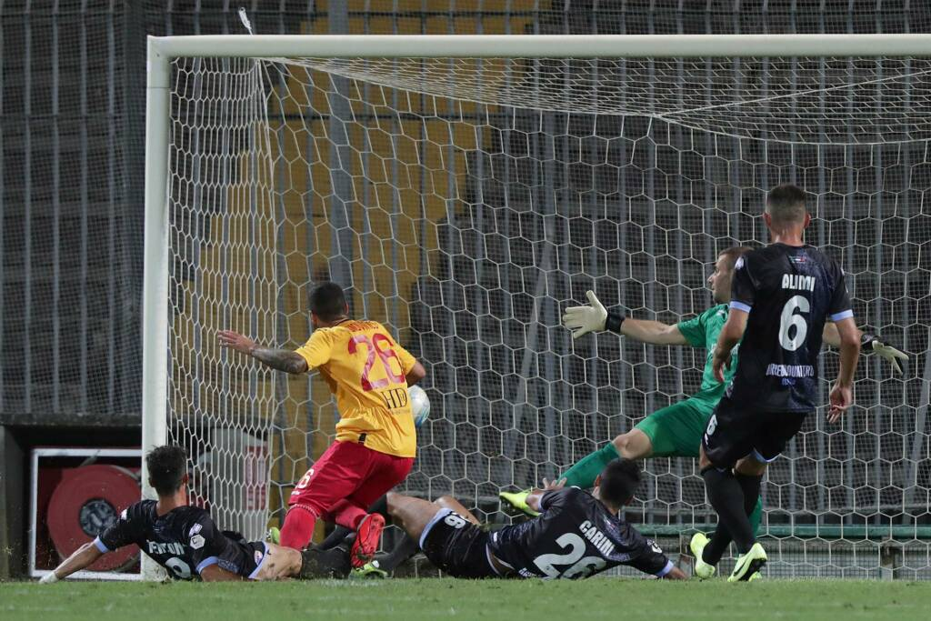 calcio Ravenna Fc