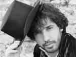cantautore Gregor Ferretti