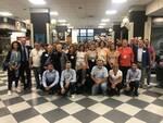 Capitolo BNI Maioliche di Faenza