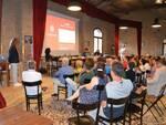 cervia  - presentazione progetto archeologico