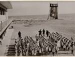 Colonie e Fascismo