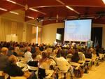 Confcooperative Rimini-Ravenna