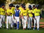 cral mattei baseball under 15