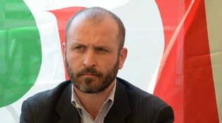 Daniele Valbonesi