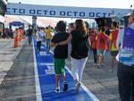 Eventi Gran Premio di San Marino