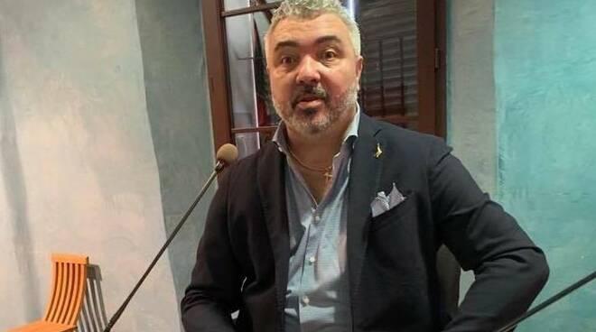 Fabio Cortesi
