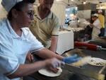 festa della piadina bellaria igea marina