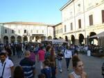 Festa di San Michele 2019 a Bagnacavallo