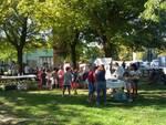 festa nonni bambini parco piave massa lombarda
