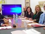 Fondazione Parco Archeologico di Classe - RavennAntica