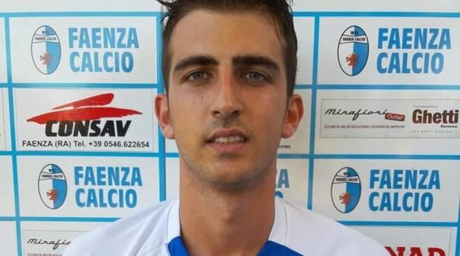 Gabrielli Faenza