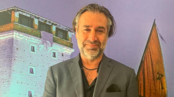 Gianni Casadei