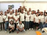 Gruppo dipendenti Tera Seeds