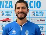 Leonardo Cisterni Faenza
