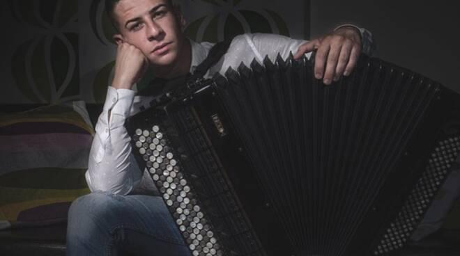 Lorenzo Albanese