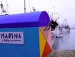 Marina sirena