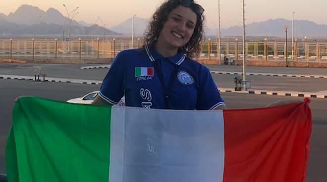 Martina Guerrini