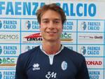 Missiroli - Faenza Calcio