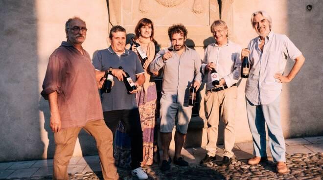 modigliana stella del vino 2019