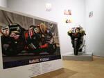 motociclismo riminese