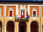 municipio di Massa Lombarda