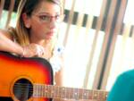 Music Academy Rimini: