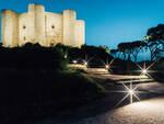 Marianaccio Castel Del Monte